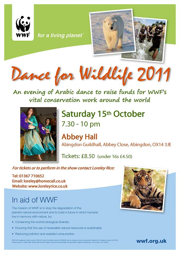 dance-for-wildlife-2011-poster