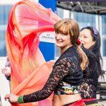Wantage Autumn Festival 2016